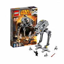 Lego Star Wars 75083 ���� �������� ����� ����������� �������������� ��������� AT-DP