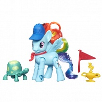 My Little Pony B3602 ��� ���� ���� ������� ����� � ������������, � ������������