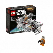 Lego Star Wars 75032 ���� �������� ����� ����������� X-Wing