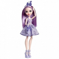 Mattel Ever After High DHM06 Дачес Сван
