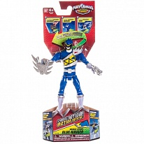 Power Rangers Dino Charge 42140 ����� ��������� �������������� ������� 16 �� � ������������