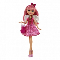 Mattel Ever After High DHM07 Эй-Си Кьюпид