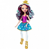 Mattel Ever After High DMJ76 Мэделин Хэттер