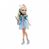 Mattel Ever After High CDH58 Дарлинг Чарминг
