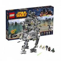 Lego Star Wars 75043 ���� �������� ����� �������� ���� AT-AP