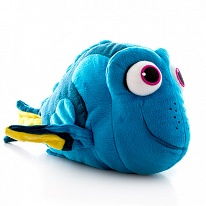 Finding Dory 36545 � ������� ���� ���� ��� ��� ��������